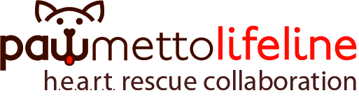 Pawmetto Lifeline HEART Rescue Collaboration