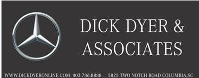 Dickdyer