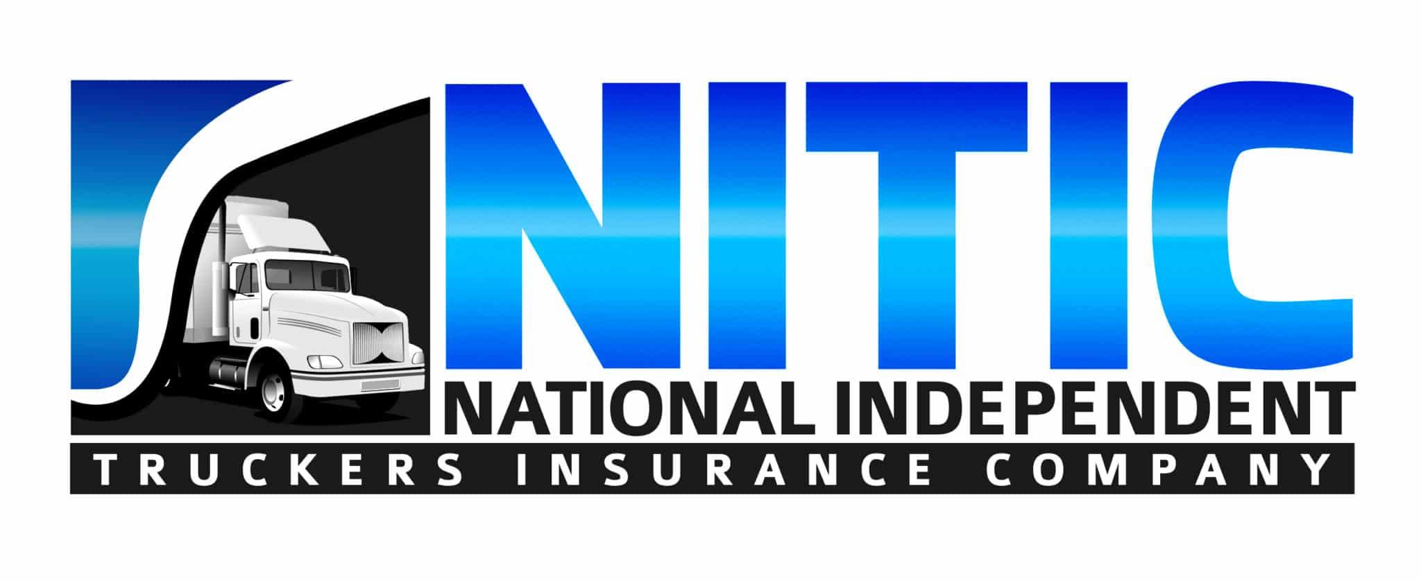 NITIC Logo